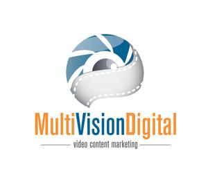MultiVison Digital