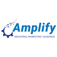 Amplify Industrial Marketing & Guidance
