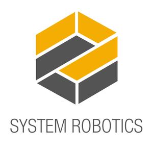 System Robotics
