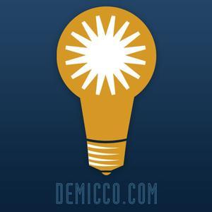 DeMicco Inc.